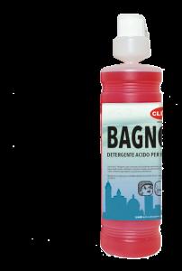 DETERGENTE BAGNO