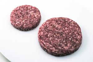 Grifburger di Canguro