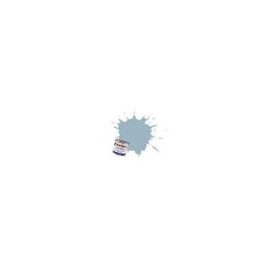 SATIN US GHOST GREY (FS36375) Satinato