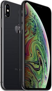 Apple iPhone Xsmax - RICONDIZIONATO