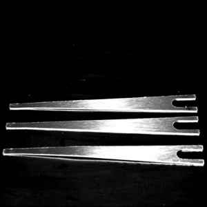 DAF Profili spazzole tergicristalli