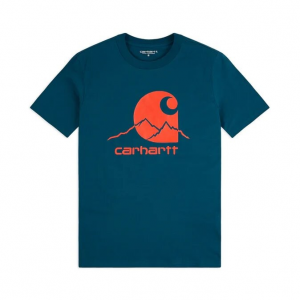 T-Shirt Carhartt Outdoor