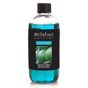 Ricarica per diffusori - Mediterranean Bergamot 250 ml