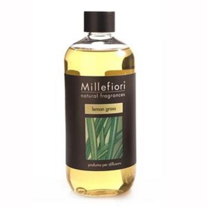 Ricarica per diffusori - Lemon Grass 250 ml