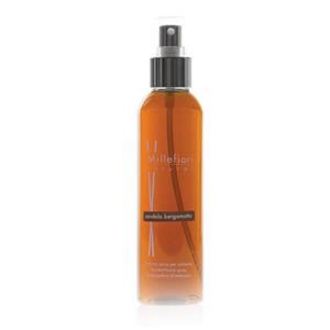 Spray Millefiori - Sandalo e Bergamotto