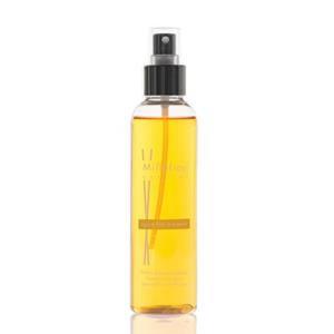 Spray Millefiori - Legno e Fiori d'Arancio