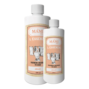 Profumatore Mami Essenza Argan ml 500