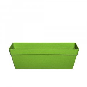 Balconetta Melrose 50 Verde