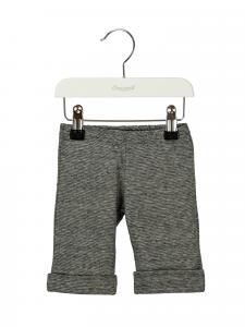 Pantalone jersey lurex 3-36 mesi Coccodè
