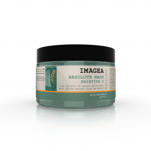 Absolute Mask - IMAGEA
