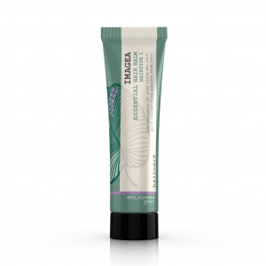 Essential Hair Balm - IMAGEA