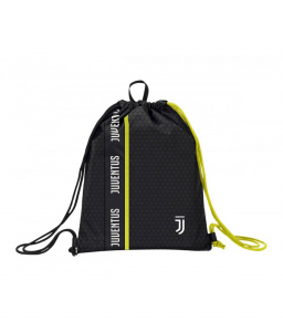 SAKKY BAG JUVENTUS GET READY
