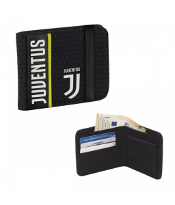 WALLET JUVENTUS GET READY