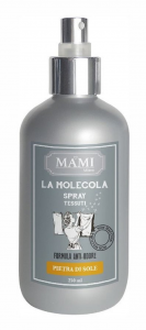 LA Molecola spray per tessuti Pietra di Sole 250 ml
