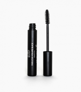 Mascara Fabulous Volume Black 300 - GIL CAGNE