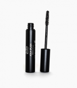 Mascara Acqua Splash 340 - GIL CAGNE