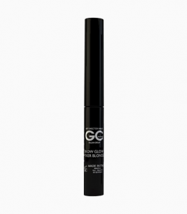 Brow Glow Fixer Blonde 350 - GIL CAGNE