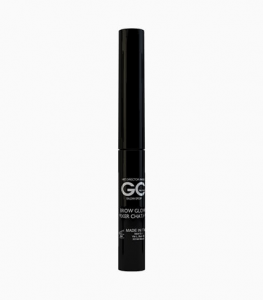 Brow Glow Fixer Chatain 360 - GIL CAGNE