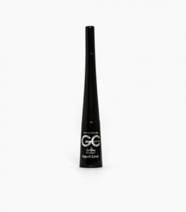 Liquid Liner 7080 - GIL CAGNE
