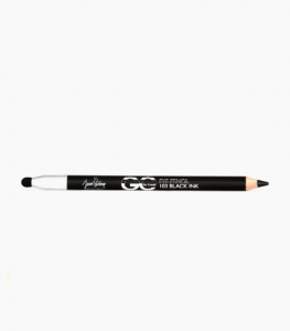 Eye Pencil Black Ink 103 - GIL CAGNE
