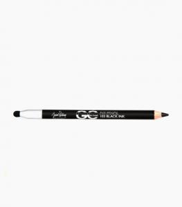 Eye Pencil Black Ink 103 - GIL CAGNE