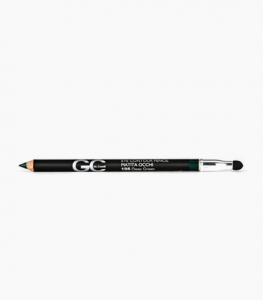 Eye Pencil Deep Green 105 - GIL CAGNE