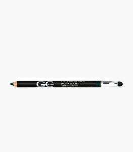 Eye Pencil Deep Green 105 - GIL CAGNE