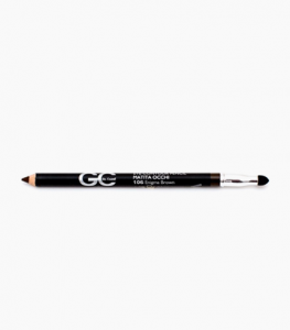 Eye Pencil Enigma Brown 106 - GIL CAGNE