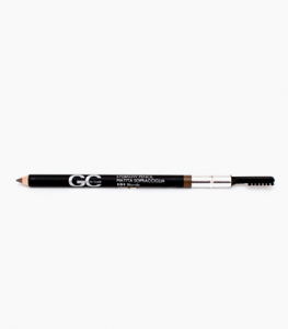 Eyebrow Pencil Blonde 101 - GIL CAGNE