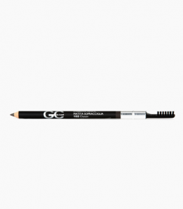 Eyebrow Pencil Chatain 102 - GIL CAGNE