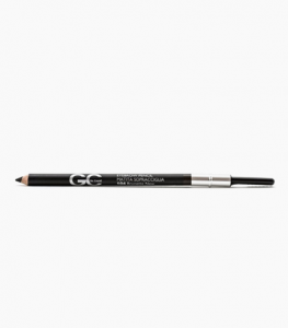 Eyebrow Pencil Brunette 103 - GIL CAGNE
