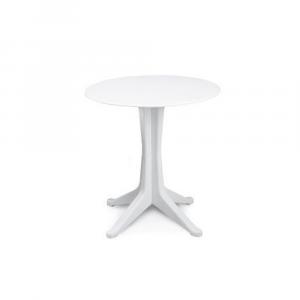 Progarden Tavolo Levante Bianco