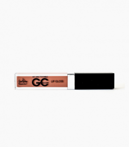 Lip Gloss Pink Fever 105 - GIL CAGNE