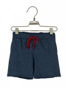 Pantalone corto jersey 3-36 mesi MAPERO'