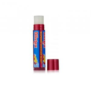 Blistex Lip Care Raspberry Lemonade Blast Spf15 4.25g