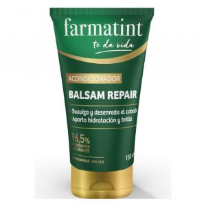 Farmatint Balsam Repair Conditioner 150ml