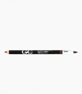 Lip Countour Pencil Dusty Pink 103 - GIL CAGNE