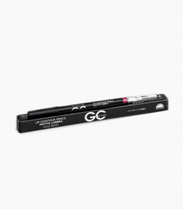 Lip Countour Pencil Fuchsia Explosion 109 - GIL CAGNE
