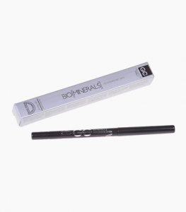 Eyeliner Pencil Onxy Black 102 - GIL CAGNE