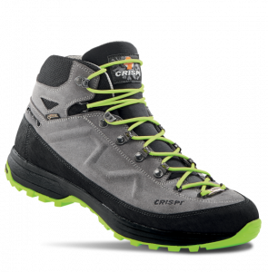 CROSSOVER MID PRO LIGHT GTX®