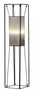 LAMPADA DA TERRA MALI H115