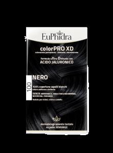 ColorPRO XD