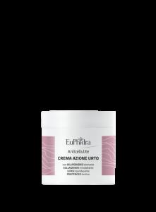 Anticellulite Crema Azione Urto