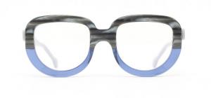 Henau eyewear JOTA
