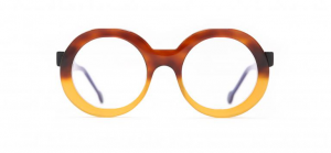 Henau eyewear ROTA