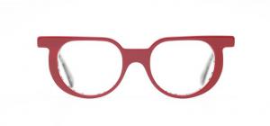Henau eyewear TRITON