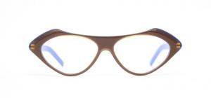 Henau eyewear NOA