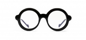 Henau eyewear LUNALUS