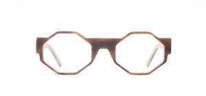 Henau eyewear OCTAGONO