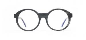 Henau eyewear ARO
